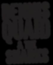 DQ-Sharks-Logo.png