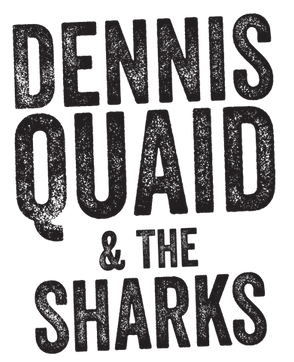 DQ-Sharks-Logo.png