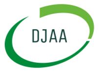 DJAA V4.PNG