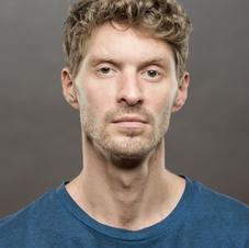 Arnaud Lambert