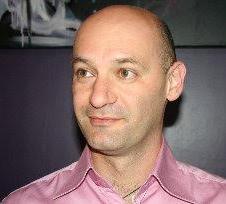 Luciano PITZALIS