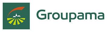 Groupama_FB_RVB.jpg