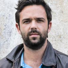 Maxime Simon