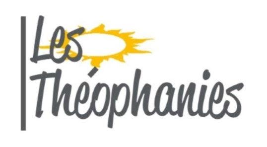 Copie de Logo Théohanies.jpg