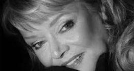 Patricia Birschnau.jpg