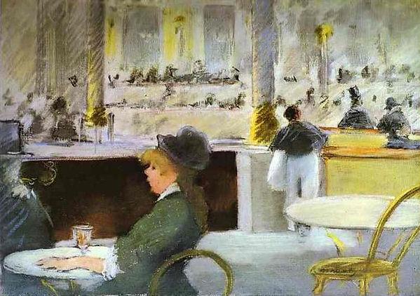 interior-of-a-café.jpg!Large.jpg
