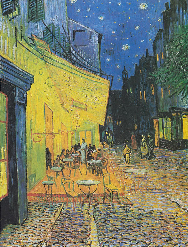 1280px-Van_Gogh_-_Terrasse_des_Cafés_an_der_Place_du_Forum_in_Arles_am_Abend1.jpeg