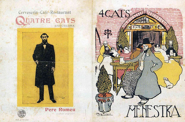 advertisement-for-tavern-four-cats-1897.jpg