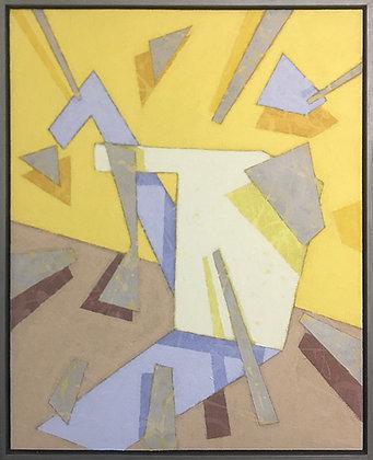 Space.Shape 2002