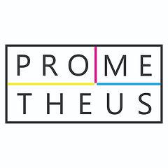 prometheus_edited.jpg