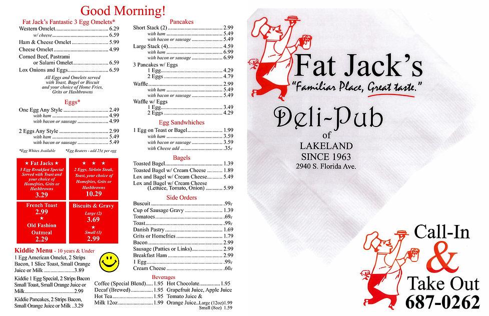 Fat Jacks - Menu - 111704-1.jpg