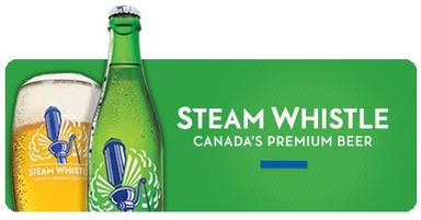 steamwhistle.jpg
