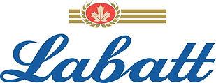 Labatt Corporate Logo High Res 300 dpi J