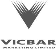 VicBarGray.tif