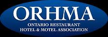 ORHMA Logo - Hi-Res.jpeg