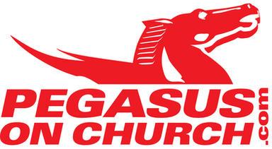 Red Pegasus Logo.jpg
