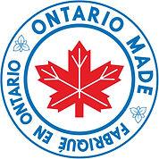Made_in_Ontario_logo_bilingual.jpg