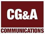 CG&A_LOGO[1].JPG