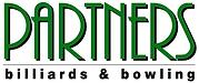 partners billiards.bmp