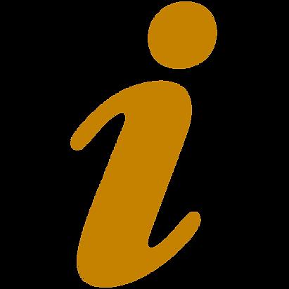 info-fmi