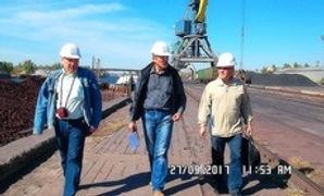 Kherson 2018.jpg