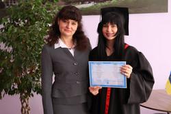 оцінка конкурентоспроможності морської інфраструктури навчання в Україні
