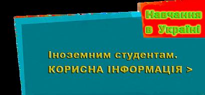 кнопка фми.png