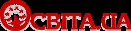 OsvitaUA_logo_1607.png