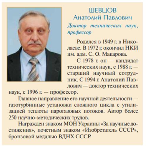 Щевцов АП.png