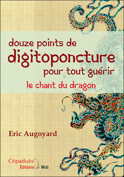 chant du dragon.jpg