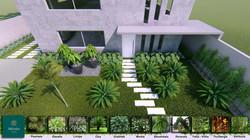 Plantas Especificadas