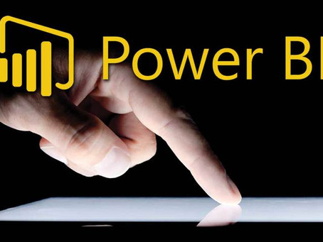 Power BI Dataset data source support for Paginated Reports is now available