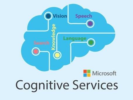 Enabling Cognitive Services and Automated ML in your Power BI Premium Subscription