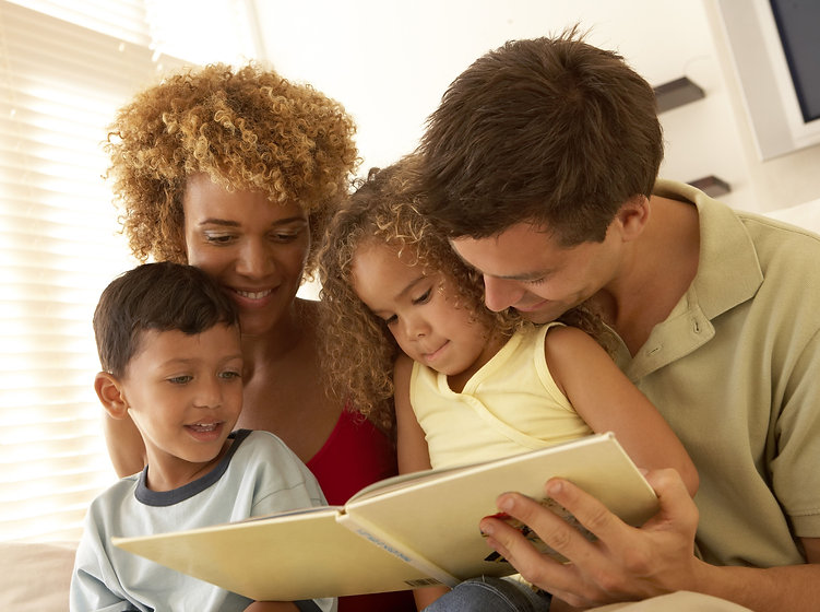 mixed-race-family-reading.jpg