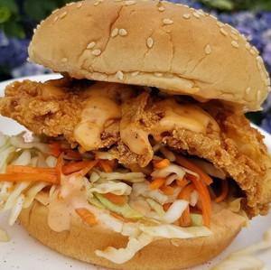 Korean chicken sandwich.jpg