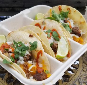 ground beef sweet potato tacos.jpg