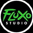 FLUXO LOGO - v3.png