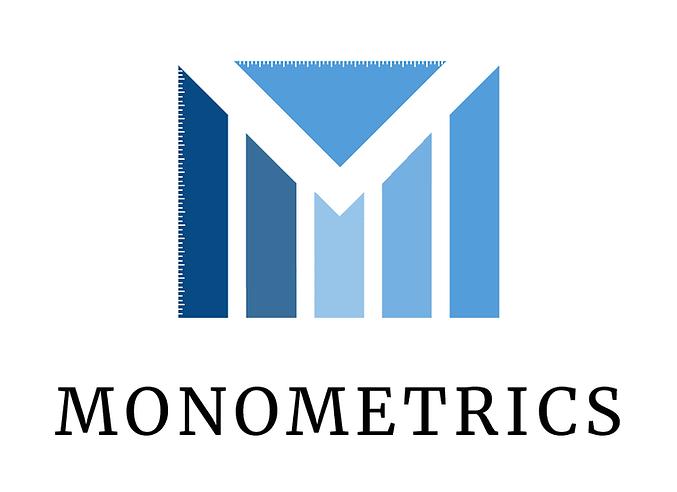logo -  z merili.png