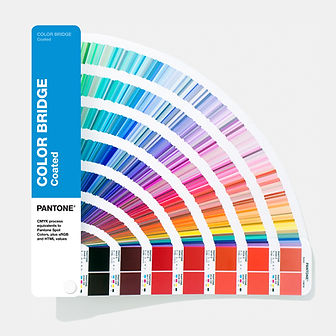 Pantone-Color-Bridge-Guide-coated-GG6103