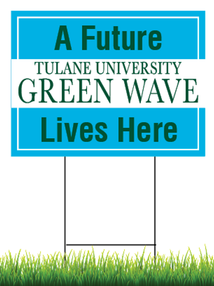Future Green Wave