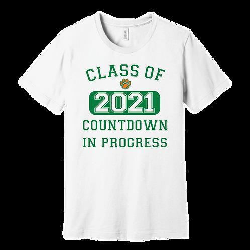 Ely 2021 Countdown