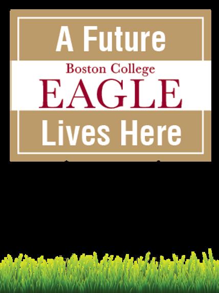 Future Eagle