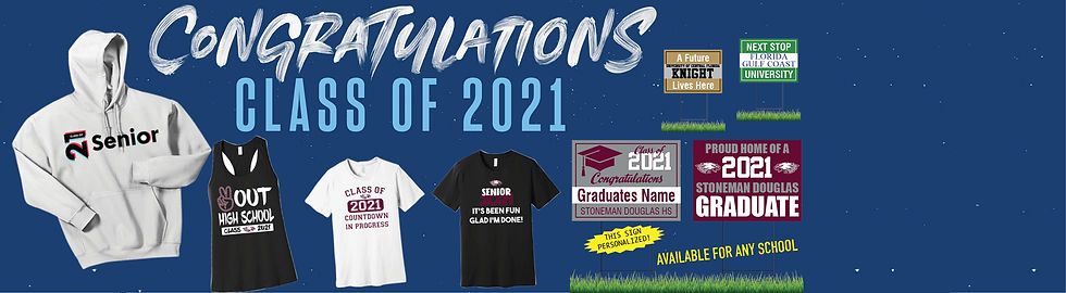 Grad Home Page Banner.jpg