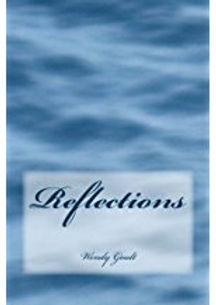 Book cover for Reflections