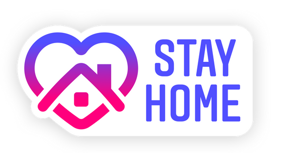 instagram-stay-home-sticker.png