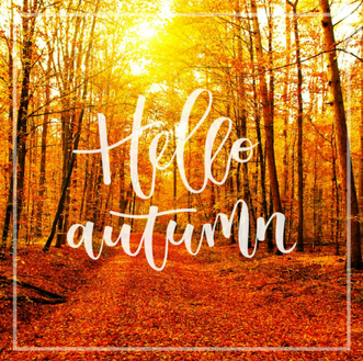 338902-Hello-Autumn.png