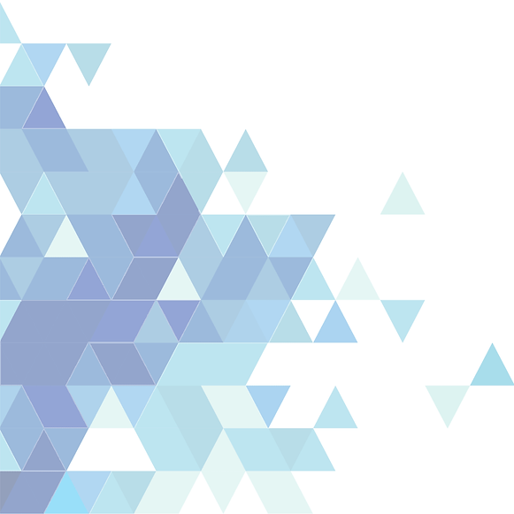 triangles_light-min.png