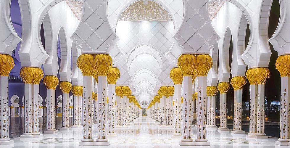 mosque%20columbs_edited.jpg