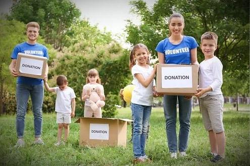 Donations-.jpg