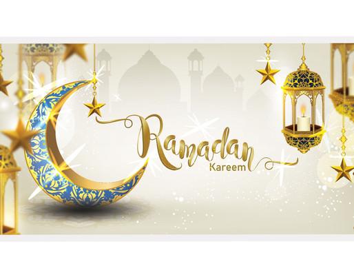 Prophetic teachings on Ramadan